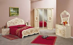 beautiful furniture pictures. comes with various colors if you want to look unique and futuristic bed is letu0027s at the following example of italian furniture magnificent beautiful pictures