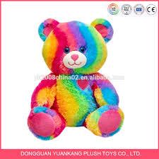 Teddy Bear Design New Design Colorful Stuffed Plush Teddy Bear Soft For Kids Toys Buy Teddy Bear Toys Teddy Bear Stuffed Plush Teddy Bear Product On Alibaba Com
