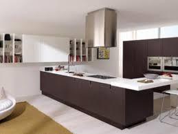Open Plan Kitchen Design Ideas