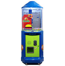 Mentos Vending Machine Best Mini Mentos Vending MachineMini Mentos Vending Machine Suppliers