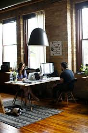 temporary office space minneapolis. With A Little Planning And Bit Of Compromise, You Can Pull Off An Enviable Home Office For Two. Temporary Space Minneapolis