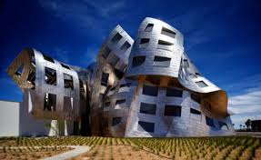 postmodern architecture gehry. Modren Gehry 150519gehrybrainhealth_620x380 For Postmodern Architecture Gehry O