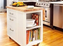 small kitchen island on wheels. Simple Kitchen Small Kitchen Island With Wheels Awesome Islands  Unique Portable 100 For Island On R