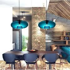 turquoise pendant lighting. Turquoise Glass Pendant Lights S Lamp Lighting