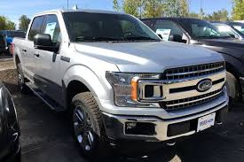 2018 ford 4x4. exellent 4x4 2018 ford f150 4x4  supercrew xlt 145 with ford