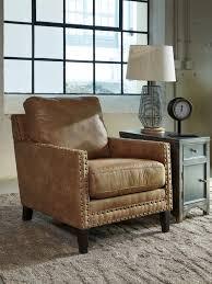 Whit Ash Furniture Columbia Sc Best Furniture 2017