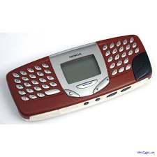 NOKIA 5510   Nokia phone, Nokia, Smartphone