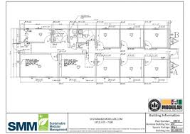 best office floor plans. Full Size Of Uncategorized:administration Office Floor Plan Best In Brilliant Adm W 24x70 Plans O