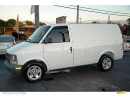 2004 Chevrolet Astro Cargo Photos, Specs, News - Radka Car`s Blog