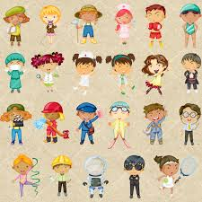 difference of job vs career clipart clipartfest awesome job clip art job