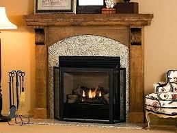 custom wood fireplace mantels custom wood fireplace surround