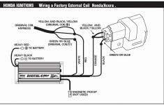 02 polaris sportsman speedometer not working wsmce org harley ignition system wiring diagram unique external coil wiring diagram detailed wiring diagrams