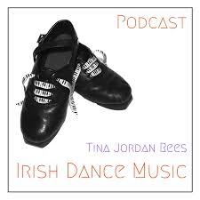 Irish Dance Music Podcast