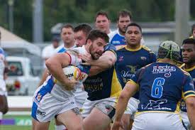 2018 usa rugby league national championship game all set