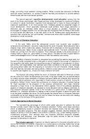 lecture moral educ   20