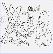 Pokemon Colouring Book Luxury Coloring Pages Book For Kids Boys