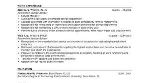 Quality Lab Technician Resume Careerbuilder Browse Resumes College