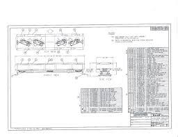 whelen ws 295 wiring diagram whelen wiring diagrams cars