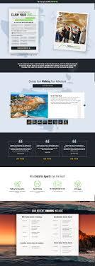 Web Design Sales Funnel 3 Design Tips To Create A Better Sales Funnel