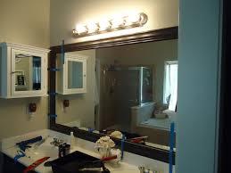 bathroom lighting makeup application. Awesome Bathroom Light Bar Lighting Makeup Application M