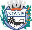 imagem de Novais+S%C3%A3o+Paulo n-16