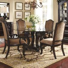 4 Person Kitchen Table Home Design Dining 2 Person Table Is Also A Kind Of 6 In 93