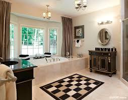 Luxurious Bathrooms High End Bathroom Vanities High End Bathroom Vanities Uk High