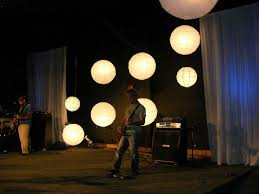 church lighting ideas. church stage decoration lighting ideas
