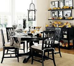 small formal dining room sets. formal living room dining decorating ideas 95 beautiful interior furniture wall small sets f
