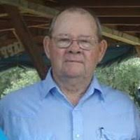 Gordon Nix Obituary - Dade City, Florida | Legacy.com