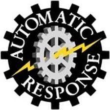 Automatic Respond Berkeley Shreds Automatic Response Systems 36 Photos 96