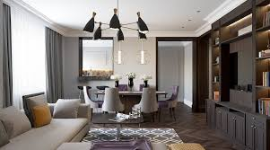 beautiful home interior designs. Beautiful Home Interiors In Art Deco Style Trends With Design Images Modern Interior Designs D