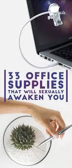 neat office supplies. Neat Office Supplies N