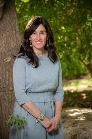 Mrs. Stacey Goldman   Everyday Jewish Living   women