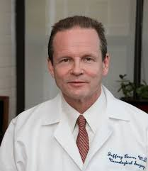 Dr. Jeffrey Bruce Esteemed Panelist at Another Free CancerCare  Teleconference - Columbia Neurosurgery