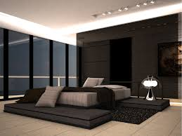 Full Size of Bedroom:awesome Bedroom Modern And Futuristic Apartment  Interiors Design Bedroom For Modern Large Size of Bedroom:awesome Bedroom  Modern And ...