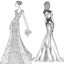 pioneer woman clothing drawing. dress design sketches- screenshot thumbnail pioneer woman clothing drawing