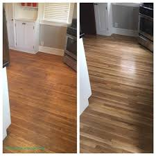 engineered wood vs laminate flooring pros and cons unique bamboo hardwood flooring pros and cons