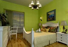 green bedroom furniture. Green Bedroom Walls Decorating Furniture