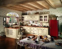 Mexican Style Kitchen Design Mexican Style Kitchen Design The Uprising Popularity Of Mexican