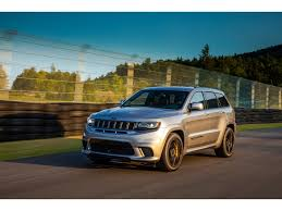 Jeep Grand Cherokee Trim Comparison Chart 2020 Jeep Grand Cherokee Prices Reviews And Pictures