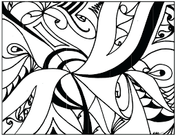 Design Coloring Pages Cool Designs Coloring Pages Cool Design Design
