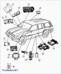 98 cherokee radio wiring diagram