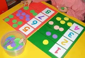 Podrías crear un monopolio un juego matematico etc. Juegos Matematicos Mi Corazon De Tiza