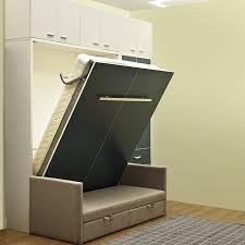 diy space saving furniture. Contemporary Furniture Hot Sale Diy Space Saving Furniture Vertical Wall Bed With Sofa And Diy Space Saving Furniture T