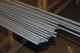 Il est donc nécessaire de se renseigner sur la règlementation en vigueur, afin d'avoir un chaînage béton adapté et solide. Fer Tor Hle B500b D12 6m Samse
