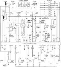 alternator wiring diagram for 1991 ford f 350 wiring diagram where is fuse link d ford bronco forum