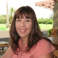 Yvonne Burris - Registered Nurse - Department of Veterans Affairs ...