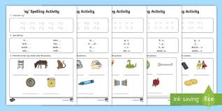 Order hard copies of our phonics. Ie Words Find And Write Them Differentiated Worksheet Ks1