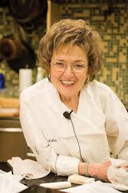 Carole Walter's Classes And Award-Winning Books Have Taught Americans How  To Bake Great Cakes And Cookies Every Time